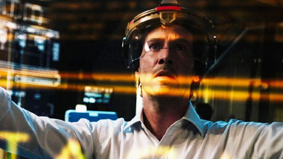 Nieuwe trailer van fors uitgestelde Keanu Reeves-film 'Replicas'