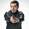 Recensie: 'Johnny English Strikes Again' en nog 5 films