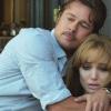 Geheime ontmoeting: Plannen voor wapenstilstand tussen Brad Pitt en Angelina Jolie