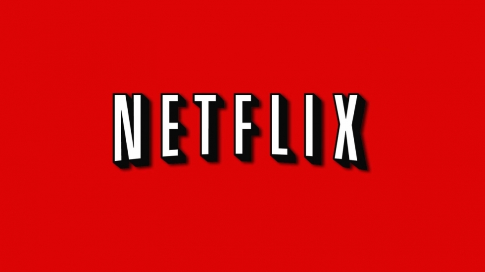 Erg weinig IMDb Top 250-films op Netflix