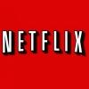 'The Shawshank Redemption' terug in Nederlandse bioscopen!