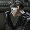 Blu-ray review jammerlijke Millennium-mislukking 'The Girl in the Spider's Web'