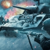 Trailer voor nieuwe WOII-film over Ardennenoffensief: 'The Battle of the Bulge: Wunderland'