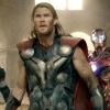 X-Men en Fantastic Four komen zeer waarschijnlijk naar het Marvel-filmuniversum