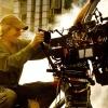 Netflix onthult eerste trailer '6 Underground' van Michael Bay!