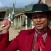 Eerste trailer voor de nieuwe western 'Big Kill'