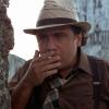 Danny DeVito redde leven Michael Douglas door slangengif uit zijn hand te zuigen