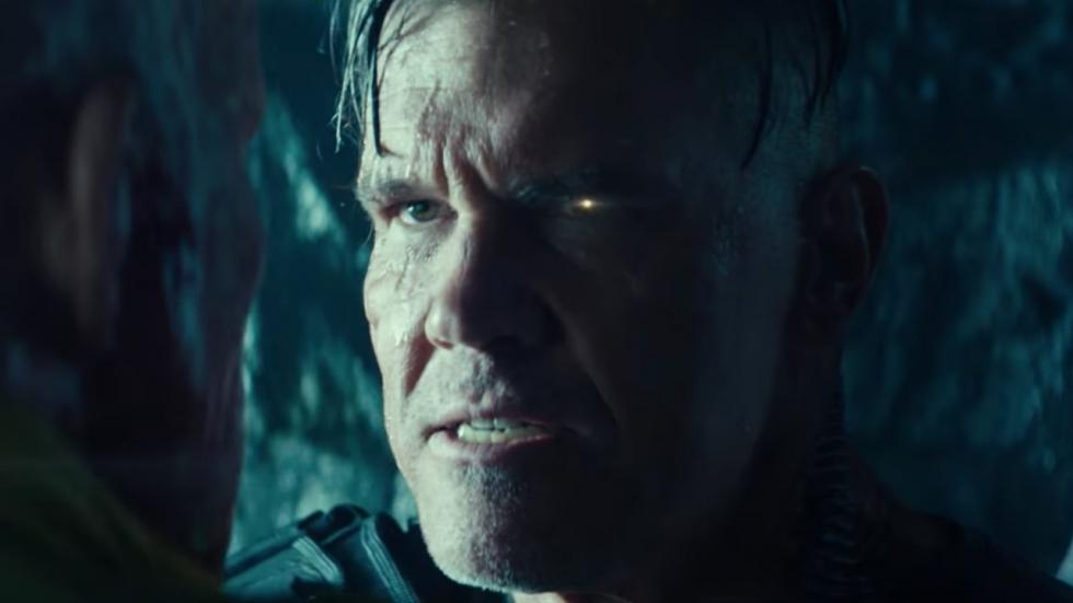 Blu-ray review 'Deadpool 2' - Vooral flink grootser!