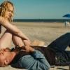 Eerste 'Galveston' trailer met Ben Foster en Elle Fanning