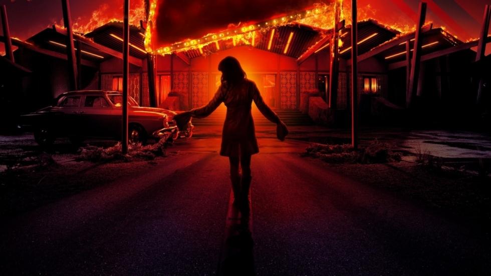 POLL: Ga jij 'Bad Times at the El Royale' kijken in de bioscoop?