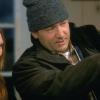 """Judi Dench neemt het op voor Kevin Spacey: """"Hij is een goede vriend."""""""
