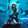 Jason Momoa acteerde soms te boos voor 'Aquaman'