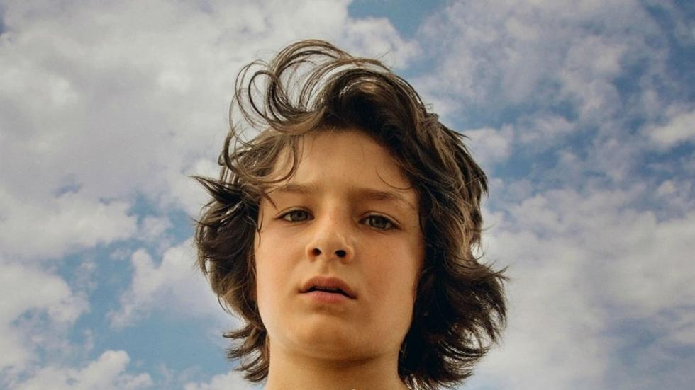 Nieuwe trailer Jonah Hills regiedebuut 'Mid90s'!