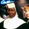 Whoopi Goldberg terug voor nieuwe 'Sister Act'