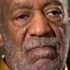 Bill Cosby voor jaren de cel in!