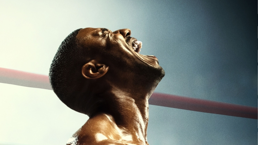 Rake klappen in tweede trailer 'Creed II'!