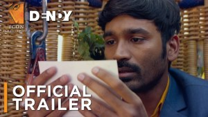 The Extraordinary Journey of the Fakir (2018) video/trailer