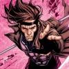 Slechterik voor Marvel-film 'Gambit' is nu bekend