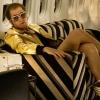 Paramount Pictures wil seksscène uit Elton John-film 'Rocketman' knippen
