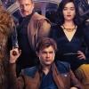 Ondanks floppen 'Solo' wil Ron Howard nog een 'Star Wars'-film maken