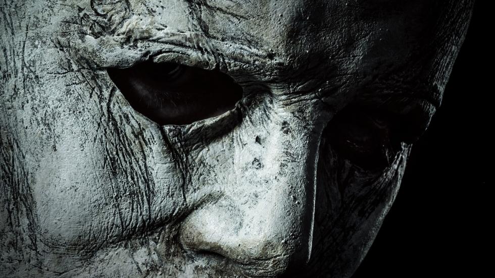 Waarom de nieuwe 'Halloween'-film dezelfde naam opnieuw gebruikt