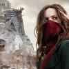 Gaan 'Robin Hood' en 'Mortal Engines' floppen?