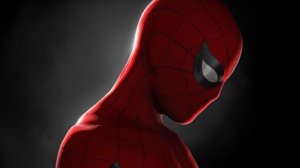 Setvideo lijkt schurk 'Spider-Man: Far From Home' te onthullen!