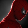 Opnames 'Spider-Man: Far From Home' afgerond; nieuw pak officieel onthuld!