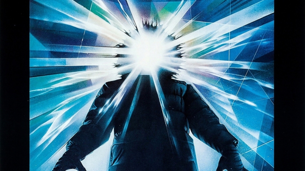 John Carpenter zou graag nog een film willen maken