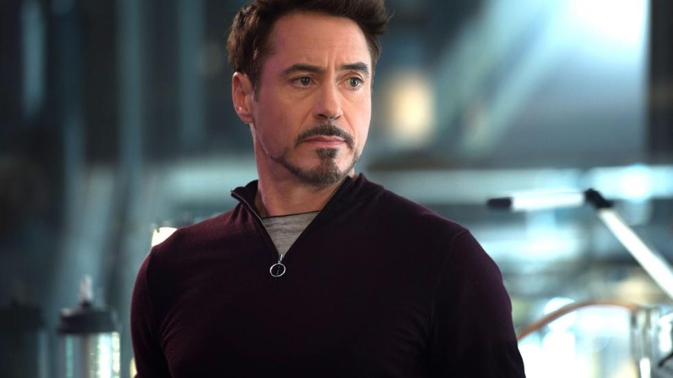 Robert Downey Jr.'s 'The Voyage of Doctor Dolittle' flink uitgesteld