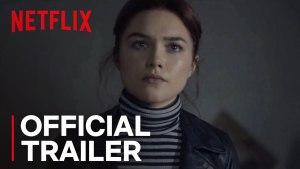 Malevolent (2018) video/trailer