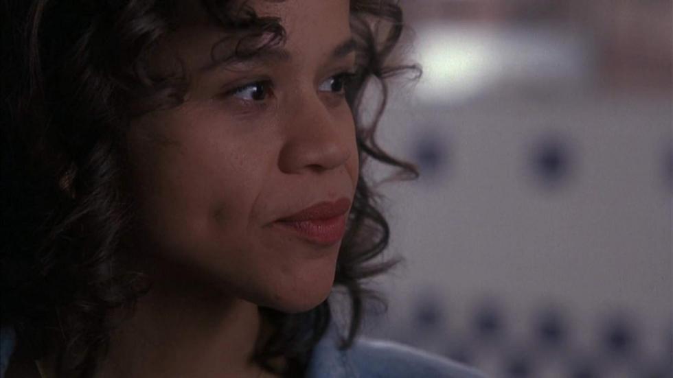 Rosie Perez gecast in DC-film 'Birds of Prey'