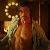 Blu-ray review 'hate it or love it'-film 'Bad Times at the El Royale'