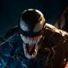 'Venom' opnieuw giftig sterk; 'First Man' overtuigt (nog) niet