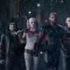 Margot Robbie vermoedelijk niet in 'The Suicide Squad'