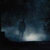 Eerste trailer Stephen King-film 'Doctor Sleep' - het vervolg op 'The Shining'!