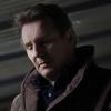 'Honest Thief' blijft winnaar bij heropening Nederlandse bioscopen