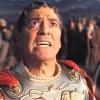 Trump profiteert te veel van angstzaaierij volgens George Clooney