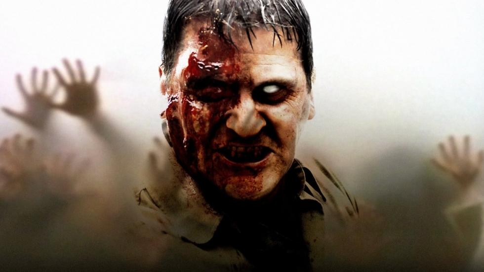 Zombie-POLL: Welke zombiefilm is jouw favoriet?