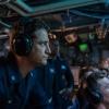 Gerard Butler acht première 'Hunter Killer' in Saudi-Arabië ongevoelig