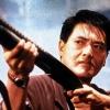 'Hard Boiled'-acteur Chow Yun-Fat wil zijn hele fortuin weggeven