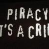 Aanpak illegaal downloaden tot nu toe volledig mislukt