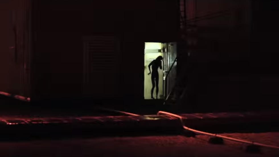 Trailer: Nederlands horrorsucces met 'The Possession of Hannah Grace'?