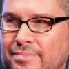 Bryan Singer waarschuwt voor artikel over seksueel misbruik