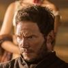 Chris Pratt en Anna Faris zetten definitief punt achter scheiding