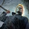 Nieuwste 'Halloween' maakt moordende start!