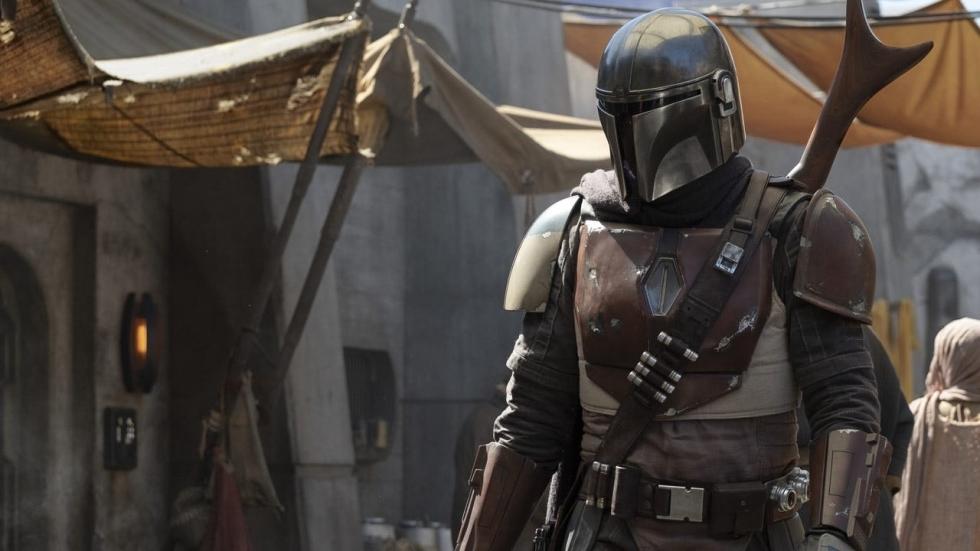 Hoe Disney 'Star Wars' weer nieuw leven in wil blazen