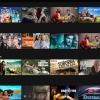 Netflix ziet contentquota van de EU niet zitten