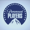 Paramount Pictures wil angst en stilte met horror 'Shhh'