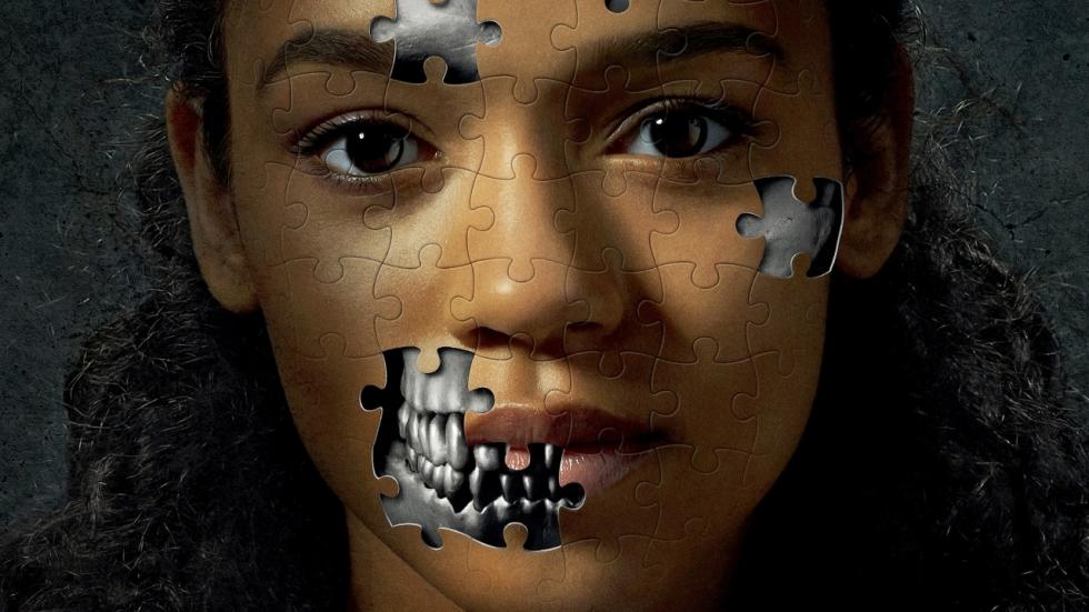 Trailer 'Escape Room' toont een geavanceerd en dodelijk ontsnappingsspel
